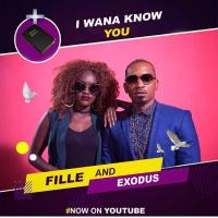 I wanna Know You by Exodus and Fille