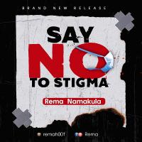 Download Say No To Stigma mp3, song on eachamps.com