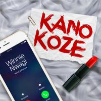 Download Kano Kozze mp3, song on eachamps.com