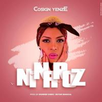 Download Nina Roz mp3, song on eachamps.com