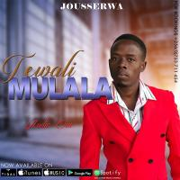 Download Tewali Mulala mp3, song on eachamps.com