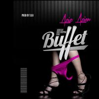 Download Buffet mp3, song on eachamps.com