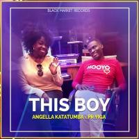 Download This Boy mp3, song on eachamps.com