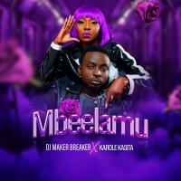 Download Mbeelamu mp3, song on eachamps.com
