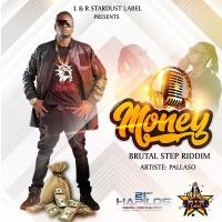 Download Money (Brutal Step Riddim Jamaica) mp3, song on eachamps.com