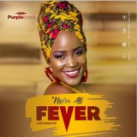 Download Fever mp3, song on eachamps.com