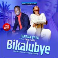 Download Bikalubye mp3, song on eachamps.com