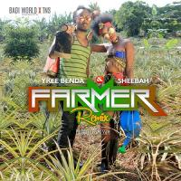 Download Farmer (Remix) mp3, song on eachamps.com