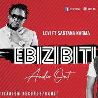 Download Ebizibiti mp3, song on eachamps.com