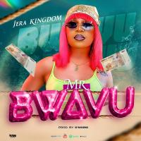 Download Mr Bwavu mp3, song on eachamps.com