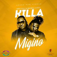 Download Killa Migino mp3, song on eachamps.com