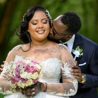 Download Wedding Ring by Nubian Li song, mp3 on eachamps.com