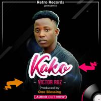 Download Kako mp3, song on eachamps.com