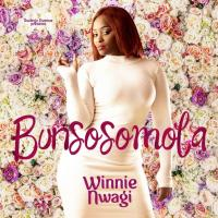 Play and download Bunsonsomola song,mp3 from eachamps.com