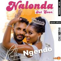 Download Nalonda mp3, song on eachamps.com
