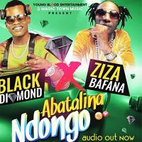 Download Abatalina Ndongo mp3, song on eachamps.com