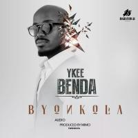 Play and download Byonkola song,mp3 from eachamps.com