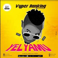 Yelyamu by Vyper Ranking