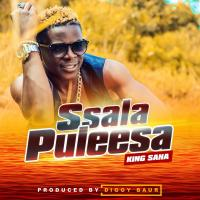 Sala Puleesa by King Saha