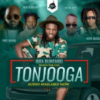 Download Tonjooga mp3, song on eachamps.com
