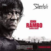 Download John Rambo song, mp3 on eachamps.com