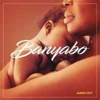 Download Banyabo song, mp3 on eachamps.com