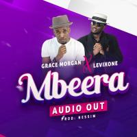 Download Mbeera by Levixone ft  Grace Morgan song, mp3 on eachamps.com