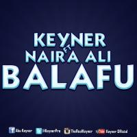 Play , share, download Balafu on eachamps.com