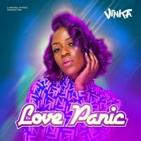 Play and download Love Panic song,mp3 from eachamps.com