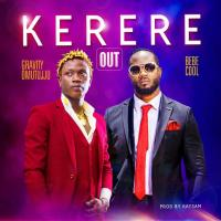 Kerere by Gravity Omutujju and Bebecool