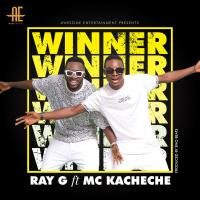 Download Winner mp3, song on eachamps.com