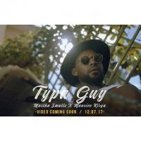 Play , share, download Typa Guy on eachamps.com
