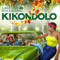Download Kikondolo mp3, song on eachamps.com