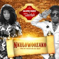Download Nkulowozako mp3, song on eachamps.com