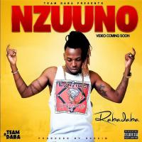 Download Nzuuno mp3, song on eachamps.com