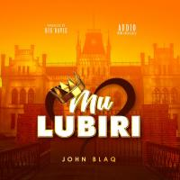 Mu Lubiri mp3, song on eachamps.com