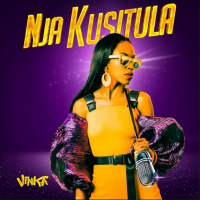 Play and download Nja Kusitula song,mp3 from eachamps.com