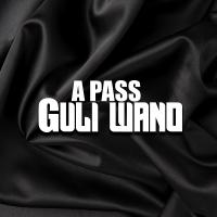 Download Guli Wano mp3, song on eachamps.com