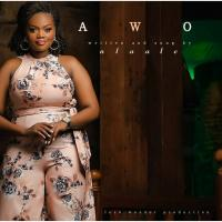 Download Awo mp3, song on eachamps.com
