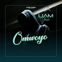 Download Omwoyo mp3, song on eachamps.com