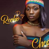Download Cheating mp3, song on eachamps.com