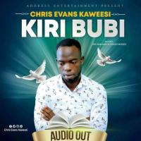 Download Kiri bubi mp3, song on eachamps.com