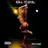 Play , share, download Roll it Gyal on eachamps.com