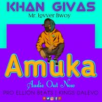 Download Amuka mp3, song on eachamps.com