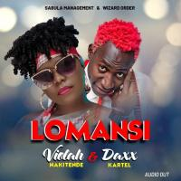 Play and download Lomansi song,mp3 from eachamps.com
