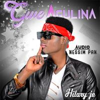 Play , share, download Gwe Agulina on eachamps.com