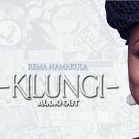 Play , share, download Kilungi on eachamps.com