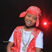 Deck the Halls by Fresh Kid ft Jose Chameleone, Pallaso, Weasel, Lydia jazmine Mun G, Navio