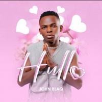 Download Hullo mp3, song on eachamps.com