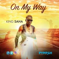 Download On My Way mp3, song on eachamps.com